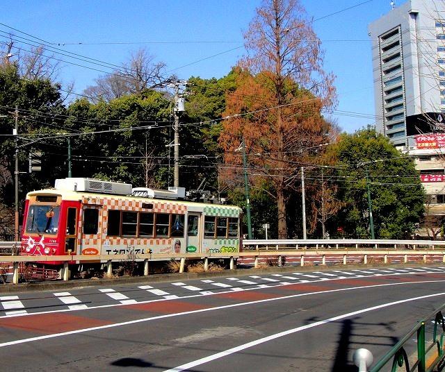 <2021年2月>【北区探訪】①:渋沢栄一に所縁深い「王子・飛鳥山」編_c0119160_10553048.jpg