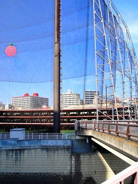 <2021年2月>【北区探訪】①:渋沢栄一に所縁深い「王子・飛鳥山」編_c0119160_11051639.jpg
