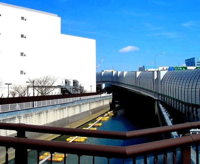 <2021年2月>【北区探訪】①:渋沢栄一に所縁深い「王子・飛鳥山」編_c0119160_11055202.jpg