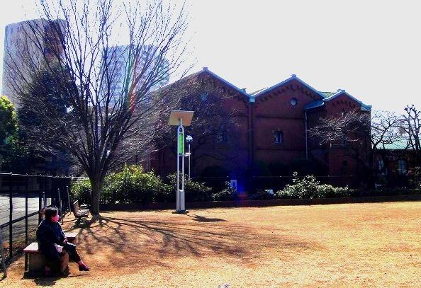 <2021年2月>【北区探訪】①:渋沢栄一に所縁深い「王子・飛鳥山」編_c0119160_11215018.jpg