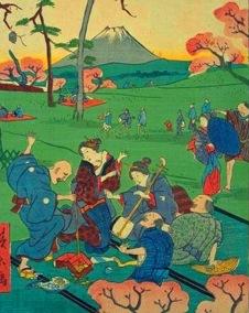 <2021年2月>【北区探訪】①:渋沢栄一に所縁深い「王子・飛鳥山」編_c0119160_21090538.jpg