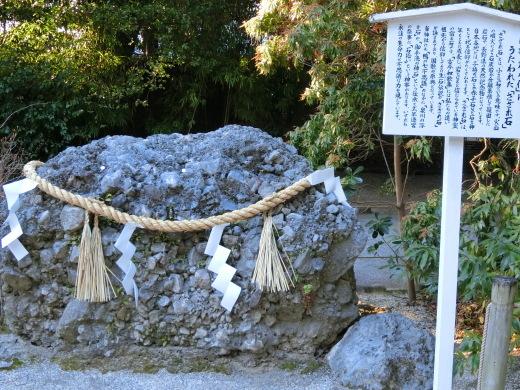 下鴨神社_f0226671_21464205.jpg
