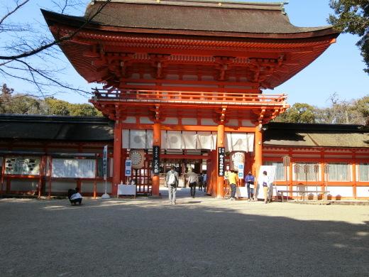 下鴨神社_f0226671_21511857.jpg