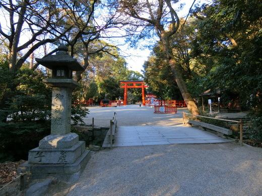 下鴨神社_f0226671_22133804.jpg