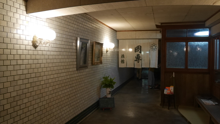 七代目女将で再出発-美濃市・岡専旅館_a0385880_18103570.jpg