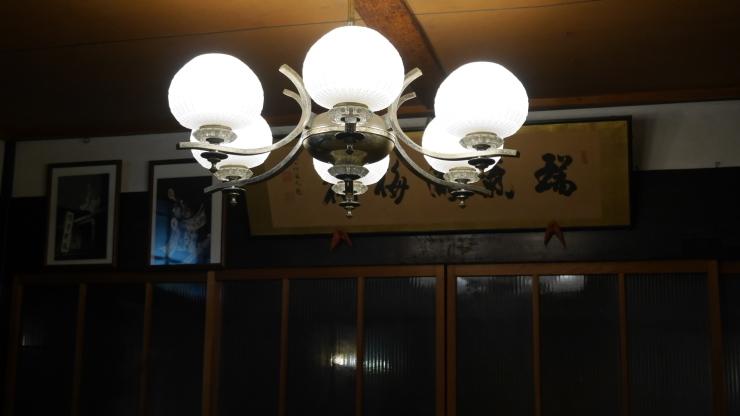 七代目女将で再出発-美濃市・岡専旅館_a0385880_18105358.jpg