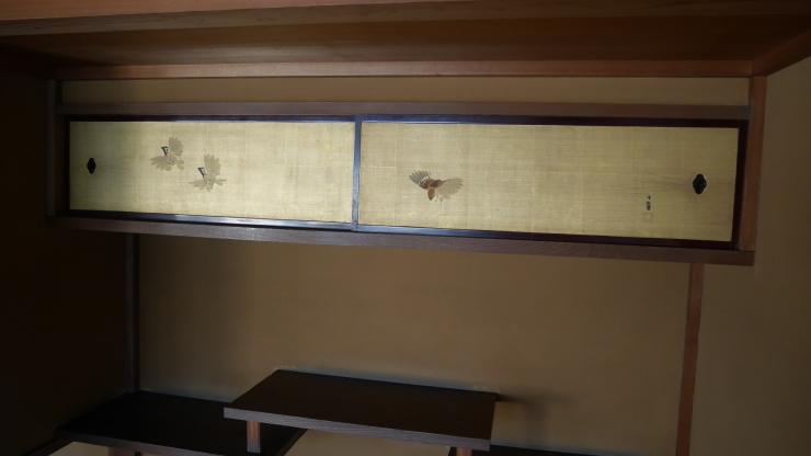 七代目女将で再出発-美濃市・岡専旅館_a0385880_18143382.jpg