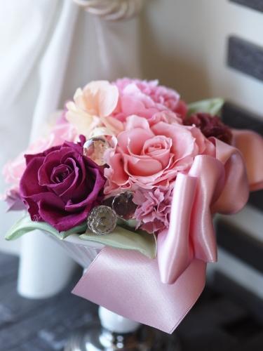 【Pink/Orange/Gift】_d0144095_17425709.jpg