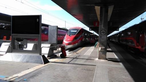 【標準版】鉄道等で使われる主要なイタリア語を集めました_b0206901_23230838.jpg
