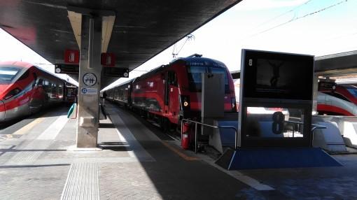 【ABC順】鉄道等で使われる主要なイタリア語を集めました_b0206901_23322768.jpg