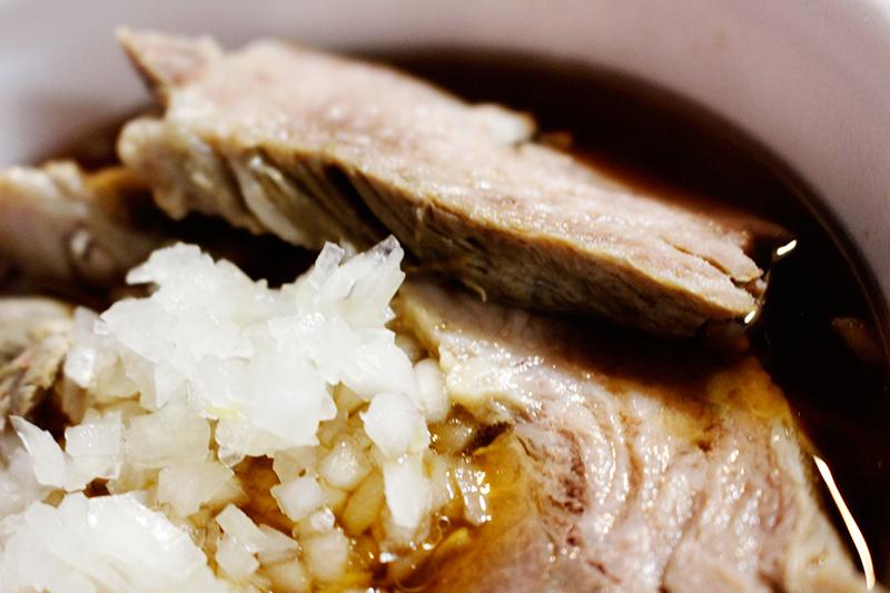 竹岡式カップ麺_a0139912_08572516.jpg