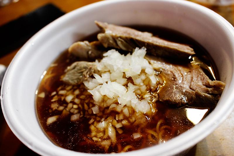 竹岡式カップ麺_a0139912_08572656.jpg