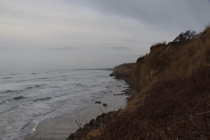 安田海岸(あんでんかいがん)_e0148212_16595357.jpg