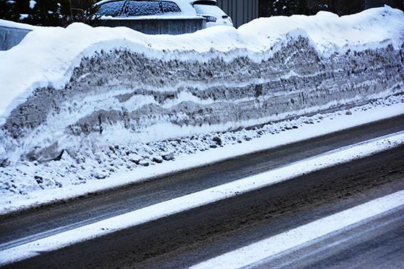 冬景色 15_f0143469_07511505.jpg