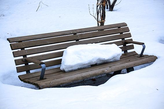冬景色 15_f0143469_07511641.jpg