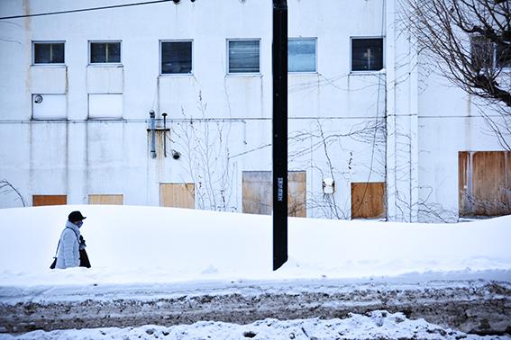 冬景色 15_f0143469_07511646.jpg