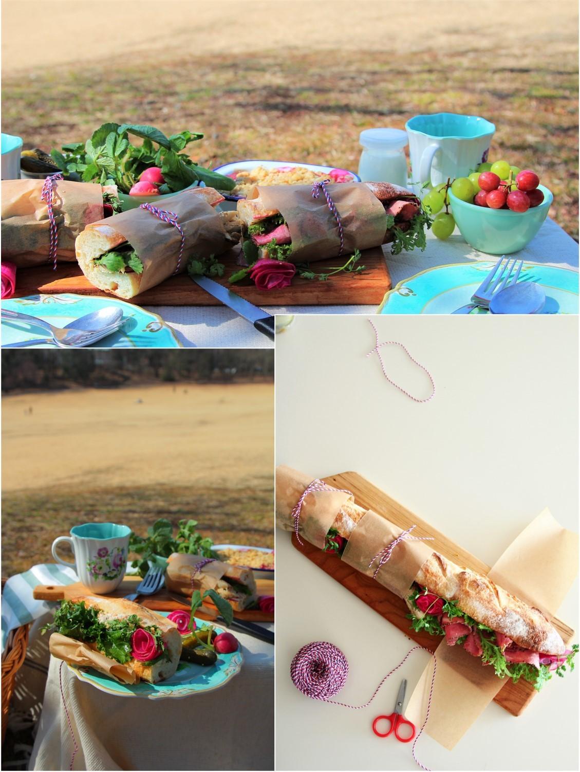 Sandwich Picnic_a0107981_09055003.jpg