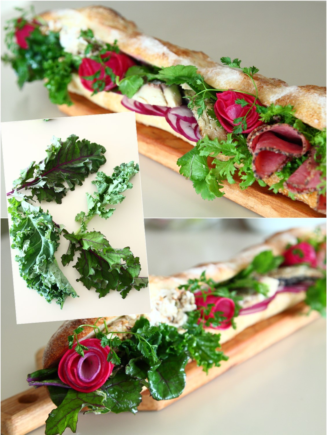 Sandwich Picnic_a0107981_09055110.jpg
