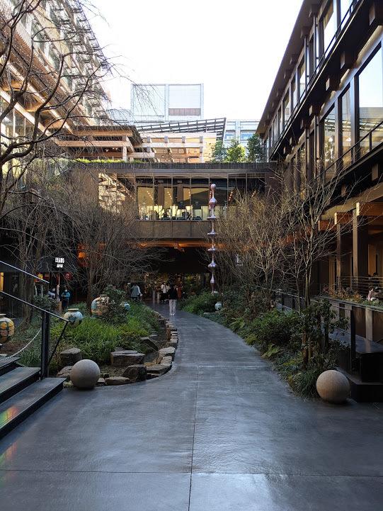 アンティークドアを探しに京都に行く_f0370091_22085794.jpg