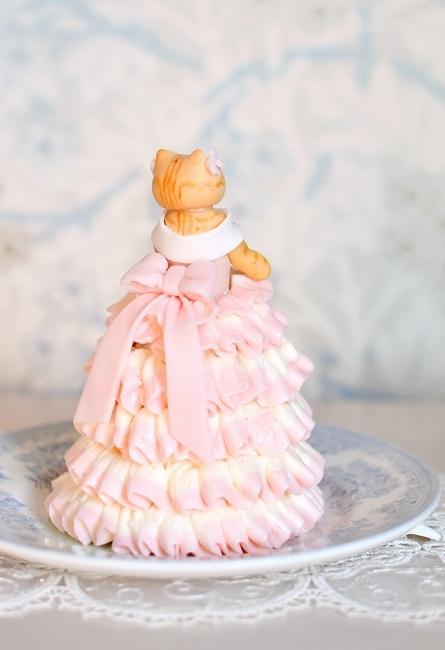 猫の日2021 猫ドレスケーキ_d0025294_19410801.jpg