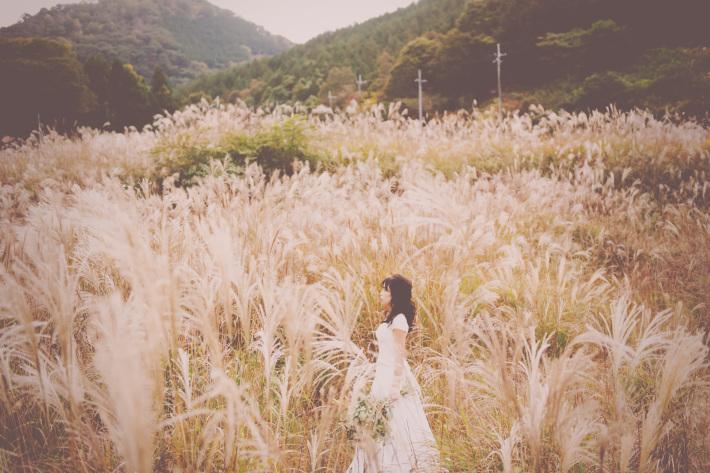 松ヶ下敬子さんのフォトウェディング_b0208604_16534873.jpg