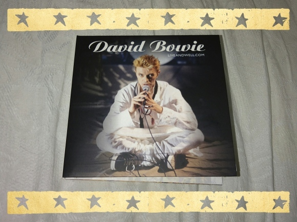 DAVID BOWIE / LIVEANDWELL.COM_b0042308_18074630.jpg