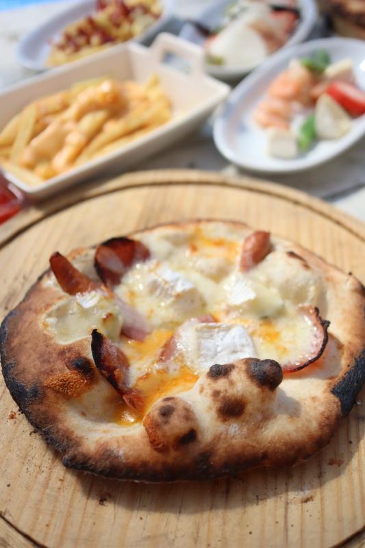 (レシピ)とろ~りチーズソース_c0209912_18510801.jpg