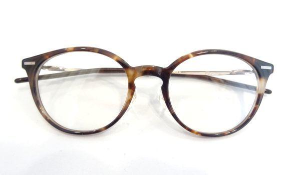 TBS金曜ドラマ『恋する母たち』で吉田羊さん着用の眼鏡 999.9 フォーナインズ 【NPM-77 C6591】ご紹介します! 塩山店_f0076925_14211909.jpg