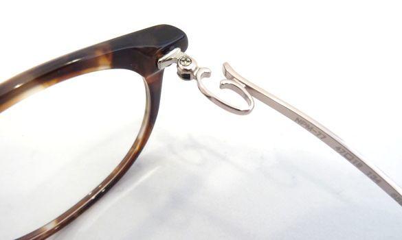 TBS金曜ドラマ『恋する母たち』で吉田羊さん着用の眼鏡 999.9 フォーナインズ 【NPM-77 C6591】ご紹介します! 塩山店_f0076925_14212548.jpg