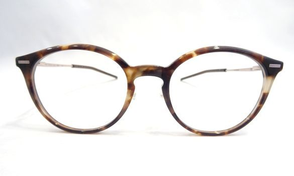 TBS金曜ドラマ『恋する母たち』で吉田羊さん着用の眼鏡 999.9 フォーナインズ 【NPM-77 C6591】ご紹介します! 塩山店_f0076925_14213169.jpg