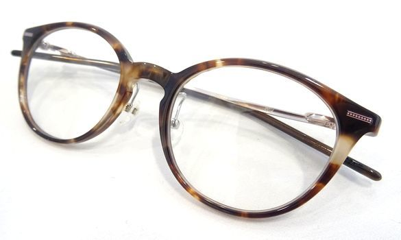 TBS金曜ドラマ『恋する母たち』で吉田羊さん着用の眼鏡 999.9 フォーナインズ 【NPM-77 C6591】ご紹介します! 塩山店_f0076925_14213793.jpg