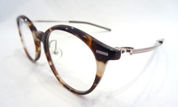 TBS金曜ドラマ『恋する母たち』で吉田羊さん着用の眼鏡 999.9 フォーナインズ 【NPM-77 C6591】ご紹介します! 塩山店_f0076925_14214218.jpg