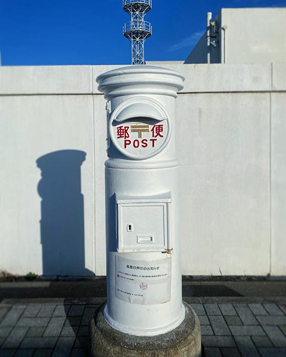 銚子市犬吠埼 / iPhone 11_c0334533_15122406.jpg