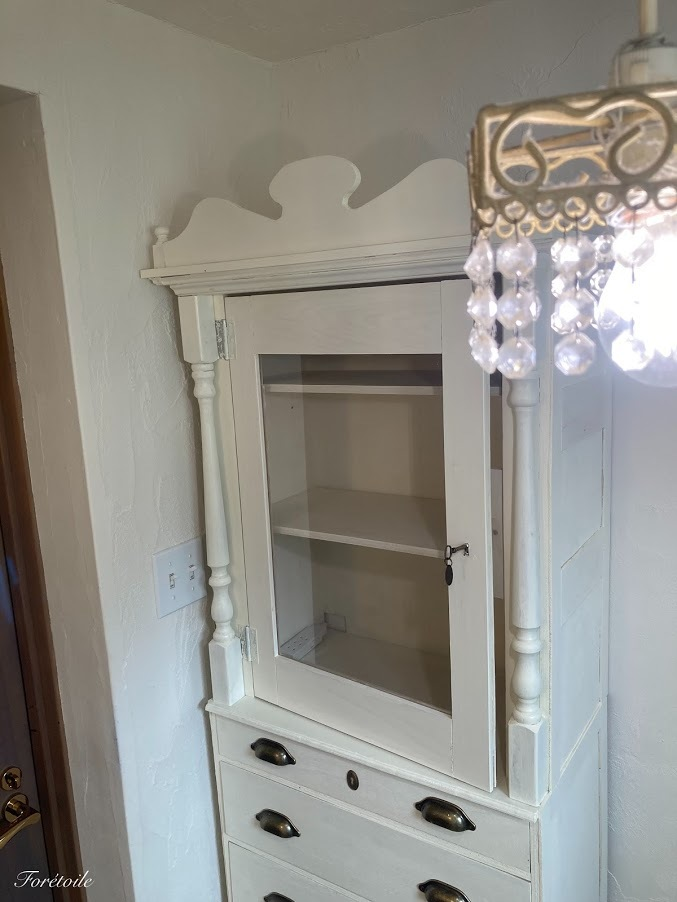 DIY 洗面所の家具_f0377243_08281657.jpg