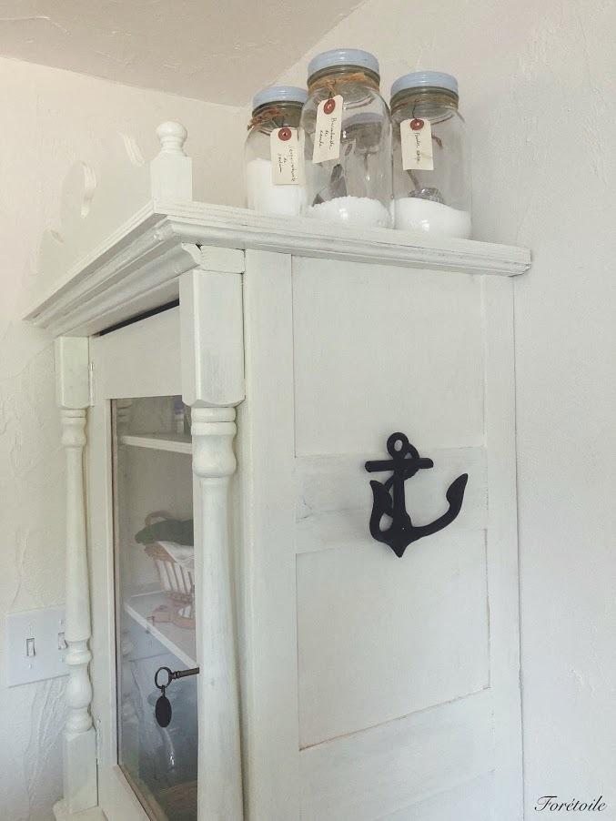 DIY 洗面所の家具_f0377243_08313039.jpg