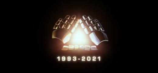 Daft Punkが解散へ_f0148146_05030068.png