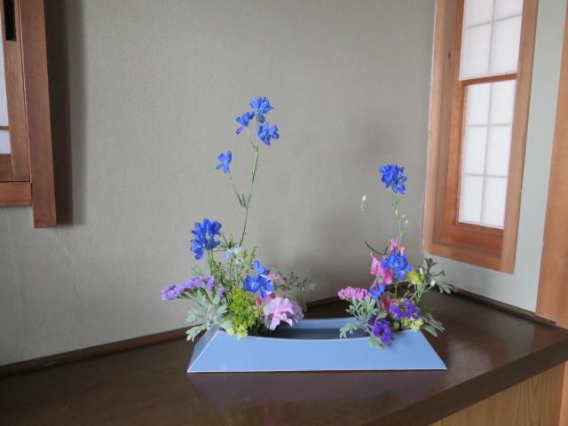 梅の咲く頃・気になる3・11_f0329849_15170014.jpg
