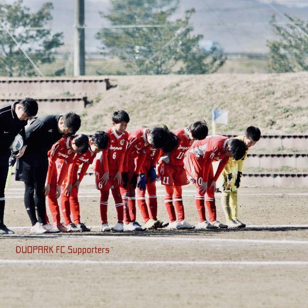 【U-12 ヒロカップ】3回戦で敗退 February 23, 2021_c0365198_21414936.jpg