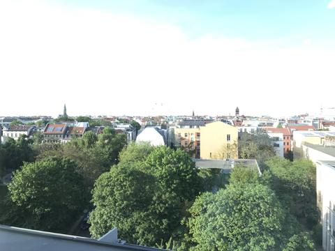 BERLIN BIO : ベルリン ビオ_f0038600_13075523.jpg