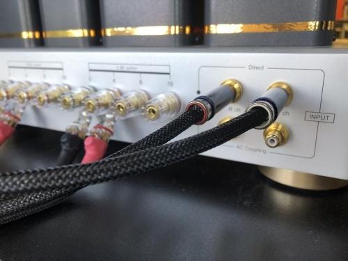 高槻電器の真空管パワーアンプ試聴しました!今週末まで試聴可能!_c0113001_22414293.jpeg