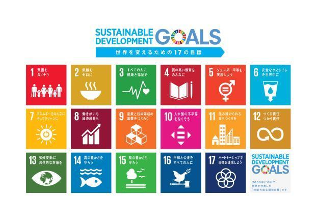 SDGへの取り組みの一環_c0215031_10081635.jpg