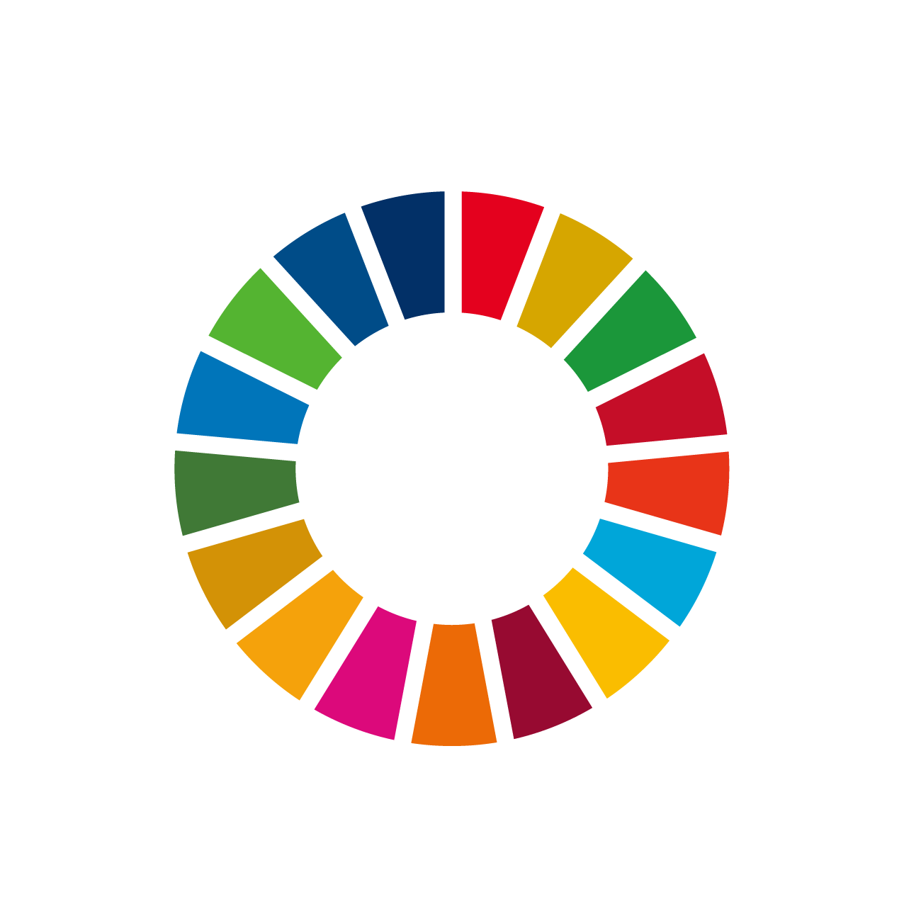 SDGへの取り組みの一環_c0215031_10093773.png