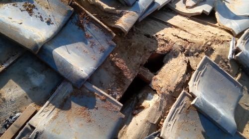 甲府市 ハイシルバーの屋根 其の一_b0242734_20393548.jpg