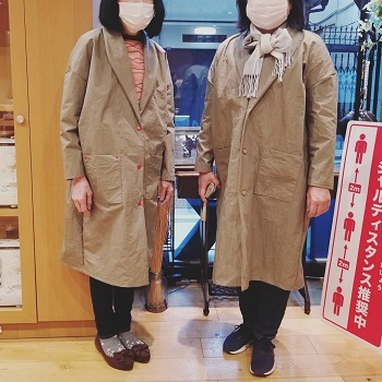 ワークショップレポート YKKものづくり館_d0113636_09213616.jpg