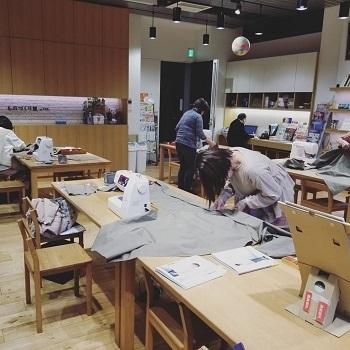 ワークショップレポート YKKものづくり館_d0113636_09232021.jpg