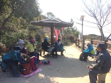 冬枯れの里山トレッキング 名谷~奥須磨公園~板宿」_c0218841_10031301.jpg