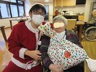メリークリスマス_e0143145_12043782.jpg