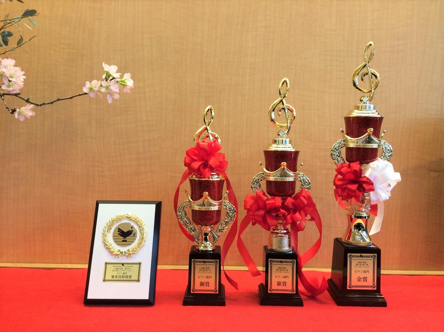 第8回青い鳥コンペティション 入賞者発表_c0150287_18552781.jpg
