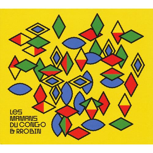 2/27 エフエムたちかわ『Viva La Musica!』でアオラ・コーポレーションの番組放送! _e0193905_15052070.jpg