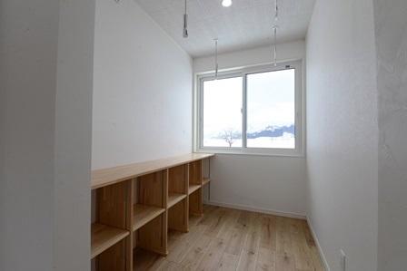 南魚沼市で新築完成見学会‼_a0128408_20055935.jpg